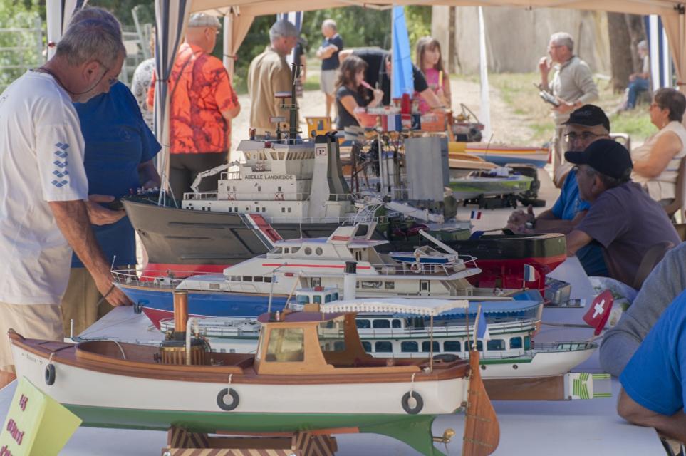 maquettisme,bateaux,naval,orb,sérignan